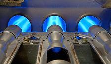 Furnace, Gas Burners.jpg