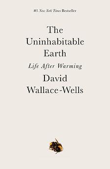 Uninhabitable Earth.jpg