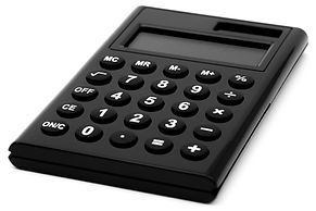 calculating-calculation-calculator-67599
