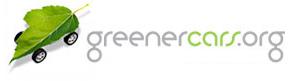ACEEE_greener_cars_logo_1.png