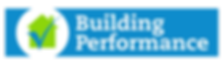 Logo, Bldg Performance.png