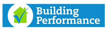 Logo, Bldg Performance.png