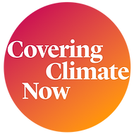Logo, Covering Climate Now.png