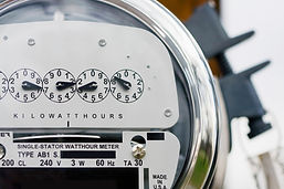 Electric Meter, Single.jpg