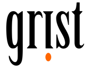 gristlogo-withOUTbeacon (1).png