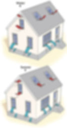 Stack Effect, Winter & Summer.jpg