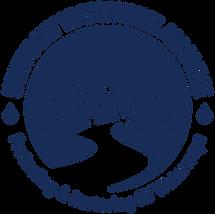 KWA Navy Logo.png
