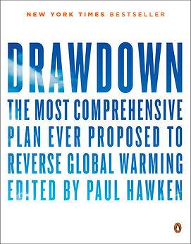 Drawdown Book Cover.jpg