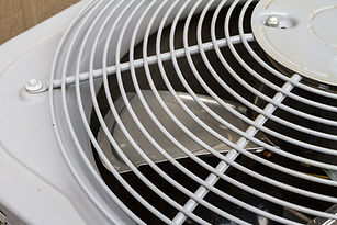 AC, Central, Grille, 1026236766.jpg