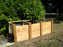 Compost Bin, 3 Compartment.png