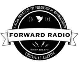 FORward Radio logo.png