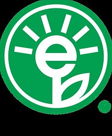 Green-E%2520REC%2520logo_edited_edited.p
