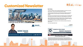newsletter look.001.jpeg