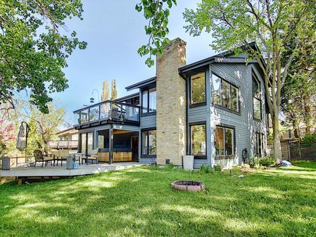 Sold - 23 Ranch Estates PL NW - Ranchlands