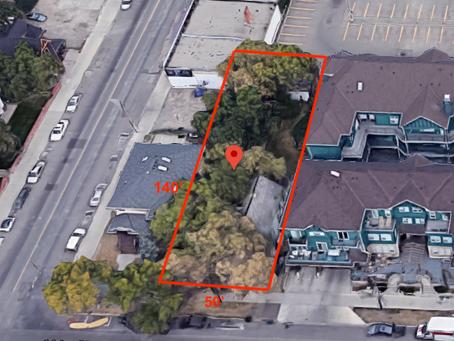 ACTIVE - 106 14 Avenue SE - Beltline