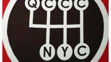 "QCCC NYC   ""WHERE  SHIFT HAPPENS"""