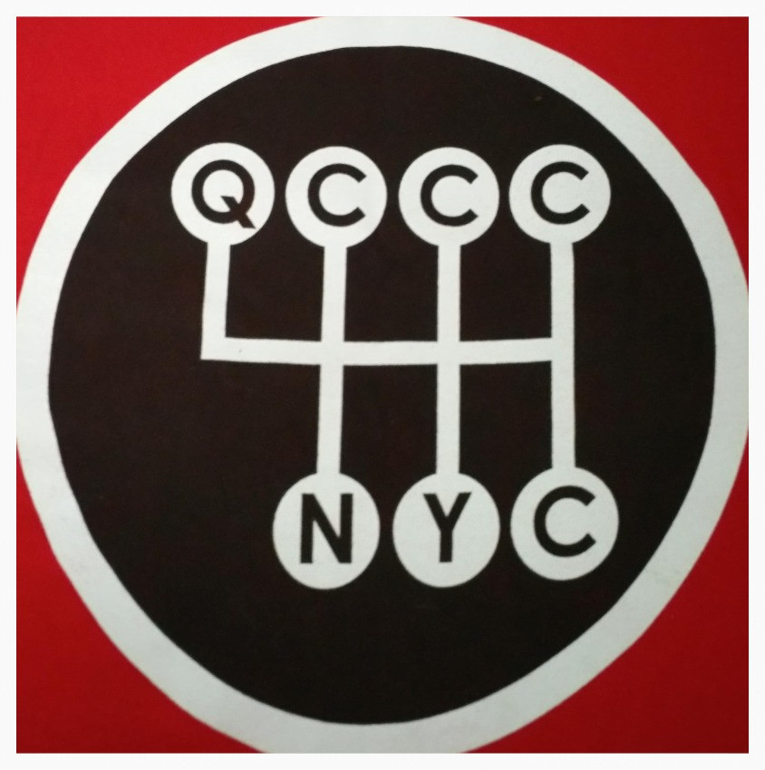 QCCC Logo2.jpg 2014-12-5-23:11:51