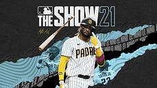 mlb-the-show21-hero-banner-listing-thumb