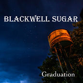 BlackwellSugarGraduation_1400x1400.jpg