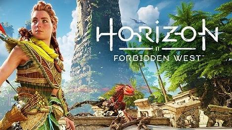horizon-forbidden-west-1270071-1280x0-1.jpeg