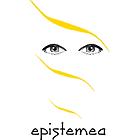 Epistemea Logo.png