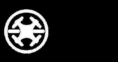 Logo seul blance - 20181210.png
