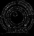 Diazzo logo noir.png