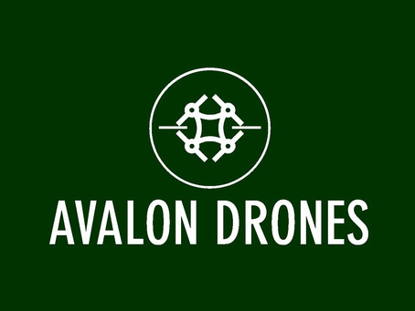 Financement des formations Avalon via vos comptes personnels de formation.