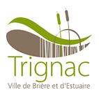 Logo Trignac.png