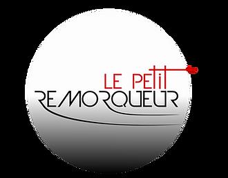 Lepetitremorqueur logo.png