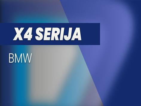 X4 SERIJA.jpg