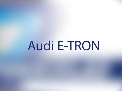 Audi e-tron.jpg