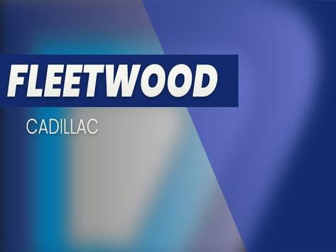 fleetwood.jpg