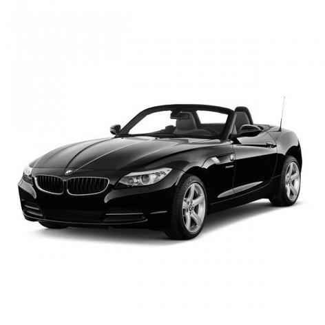 BMW E89 2008-