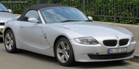 BMW E85 2002-2008.jpg