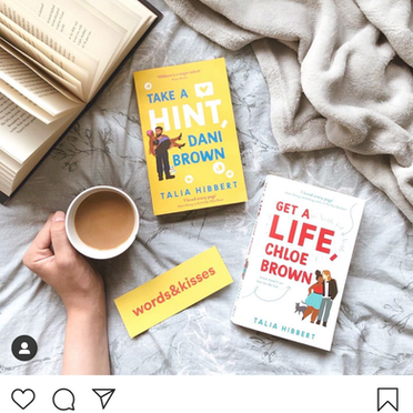 Bookstagram: What is it, and how do I start?