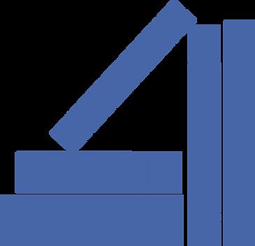 Image Logo Dark Blue.png