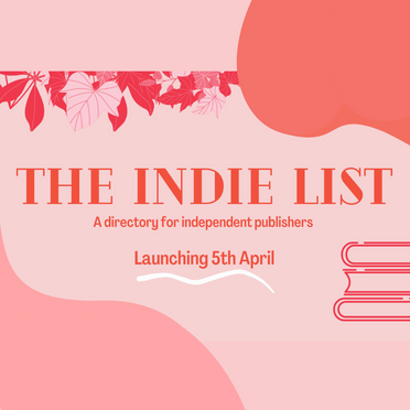 The Indie List: An Interview