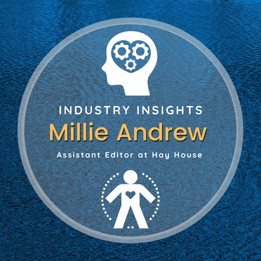 Industry Insights: Millie Andrew