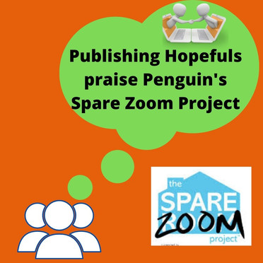 Publishing News: Issue 17