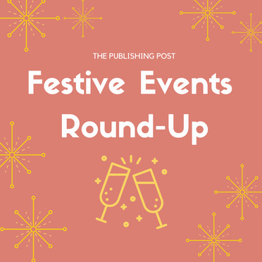 Festive Events Round-Up