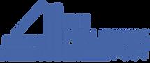 Title Logo Dark Blue.png