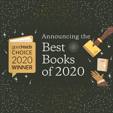 2020 Goodreads Choice Awards: Books of the Year Voted by You