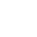 white-strategy-icon-33.png