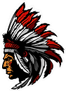 indian-chief-mascot-sticker-1540418029.2