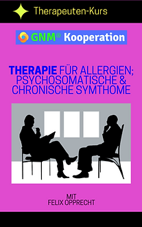 Cover therapeutenkurs-aktuell.png