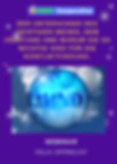 cover-3.jpg