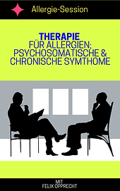 Cover Allergie Session.png