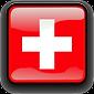 switzerland-156214__340.png