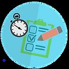checkliste-bild.webp